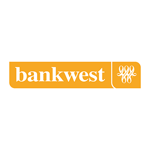 bankwest is a 2019 Crab Fest sponsor